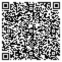 QR code with Gold Connection Inc contacts