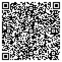 QR code with Laurel Oak Realty contacts