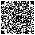 QR code with Jafra Cosmetics Ann Fetters contacts