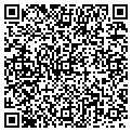 QR code with Wigs For You contacts