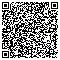 QR code with Adams Building Materials Inc contacts