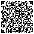 QR code with Senior Rehab contacts