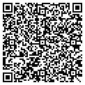 QR code with Pasco Hernando Oncology contacts