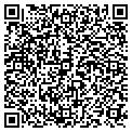 QR code with Peridido Condominiums contacts
