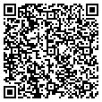 QR code with Scot W Decker contacts