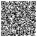 QR code with Reyna Rock & Soil Inc contacts