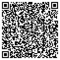 QR code with Fas TEC Inc contacts