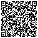 QR code with Hayes Construction contacts