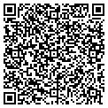 QR code with South Lakeland Tax Service contacts