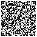 QR code with Escambia-Pensacola Human Rltns contacts