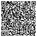 QR code with Florida Urology Specialists contacts