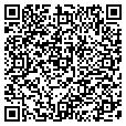 QR code with Cafeteria MB contacts