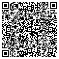 QR code with Crew Network Inc contacts