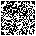 QR code with Gator Mower Parts contacts