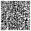QR code with Epipeline Inc contacts