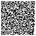 QR code with Sim R Gershon Law Office contacts