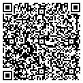 QR code with LA Llave Oro Beauty Salon contacts