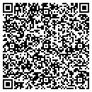 QR code with Special Angels Early Learning contacts