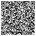 QR code with Madison Parole Office contacts