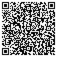 QR code with B D T LLC contacts