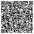 QR code with Woolbright Development Inc contacts