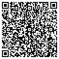 QR code with R B E Computers contacts