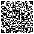 QR code with C & L Towing contacts