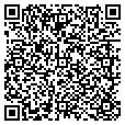 QR code with Moon Dance Farm contacts