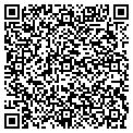 QR code with Goodlette Coleman & Johnson contacts