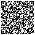 QR code with Kany Inc contacts