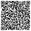 QR code with Colonial Inn Motel contacts