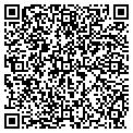 QR code with Senior Barber Shop contacts