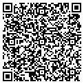 QR code with McLeod Memorial Presbt Church contacts