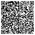 QR code with Ken Ward Law Office contacts