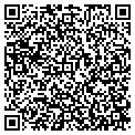 QR code with Curtis Herrington contacts