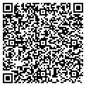 QR code with Atmosphere Design Inc contacts