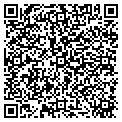 QR code with Jerrys Quality Homes Inc contacts