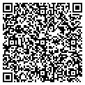 QR code with Armbruster Thomas J contacts