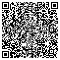 QR code with Ocala Land Title contacts