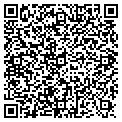 QR code with Norman Harold L MD PC contacts