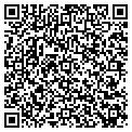 QR code with Seaside String Quartet contacts