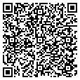 QR code with N K Optical Lab contacts