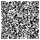 QR code with Polynesian Village Condominium contacts
