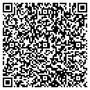 QR code with Helen Ellis Maternity Care Center contacts