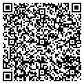 QR code with 30 Th Street R & D Park Inc contacts