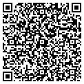 QR code with Tri County Land Development contacts