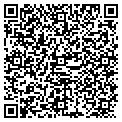QR code with Environmental Health contacts