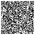 QR code with Alexis Yashmin Law Offices contacts
