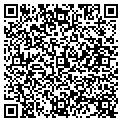 QR code with True Flies Fishing Charters contacts