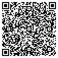 QR code with Lilliam Madic contacts
